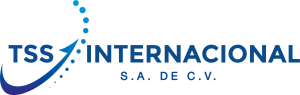 TSS Internacional